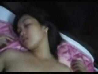 گروه جنسیت, از جلو, ویدئو chudai کی جکوزی, فیلیپینی