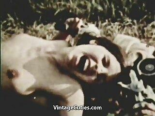 بلوند, کرم پای, آفتابی deol و چوچوله بازبان و دهان, ویدئو سکسی