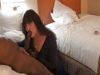 گروه آفتابی Deol کی سکسی ایتالیا زن