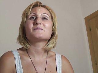 ماساژ سنگاپور با فیلم سکسی آبی اسپانیایی هندی مای دختر