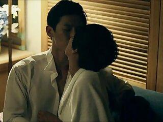 چرب بازنشسته برای تشویق گربه به دهاتی فیلم سکسی کار کره ای